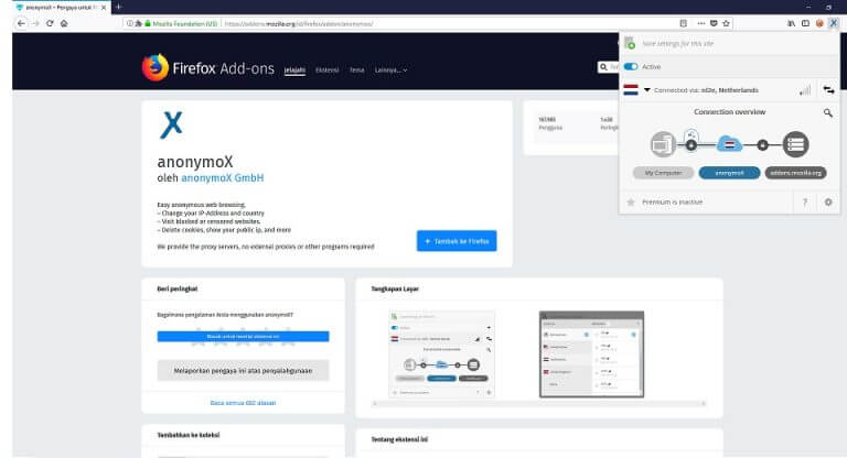 Menggunakan-Mozilla-Add-Ons-Anonymox-1